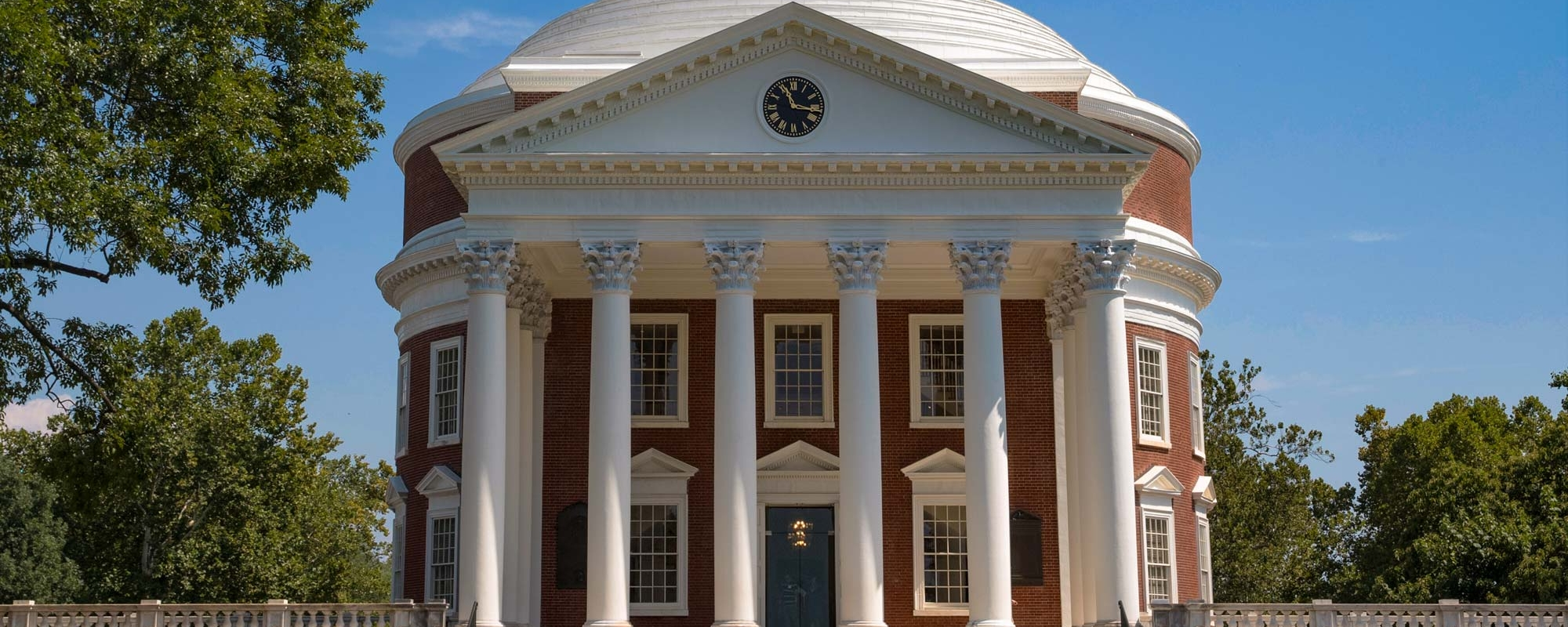 UVA Announces That All Students, Regardless of Citizenship Status, Are Eligible to Enroll